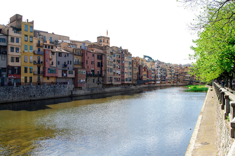 April 24 - Barcelona Wednesday - 007.jpg