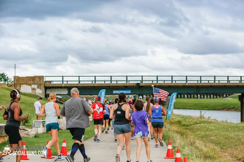 SR National Run Day Jun5 2019_CL_3576-Web.jpg