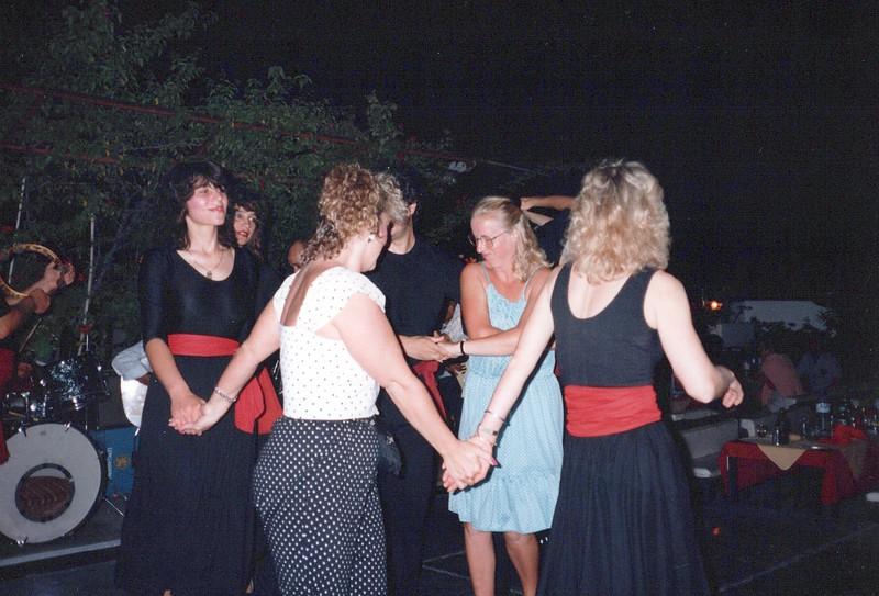 Dance-Trips-Greece_0030_a.jpg