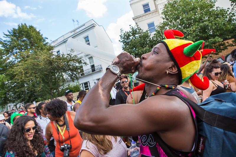 Obi Nwokedi - Notting Hill Carnival-410.jpg