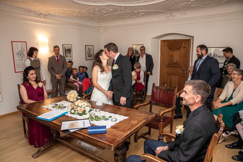 Hochzeit-Martina-und-Saemy-8338.jpg