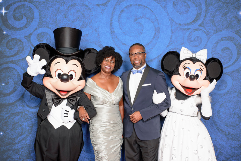 2017 AACCCFL EAGLE AWARDS MICKEY AND MINNIE by 106FOTO - 151.jpg