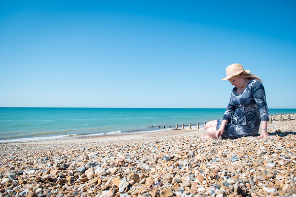 Janine Lowe Beach-15.jpg