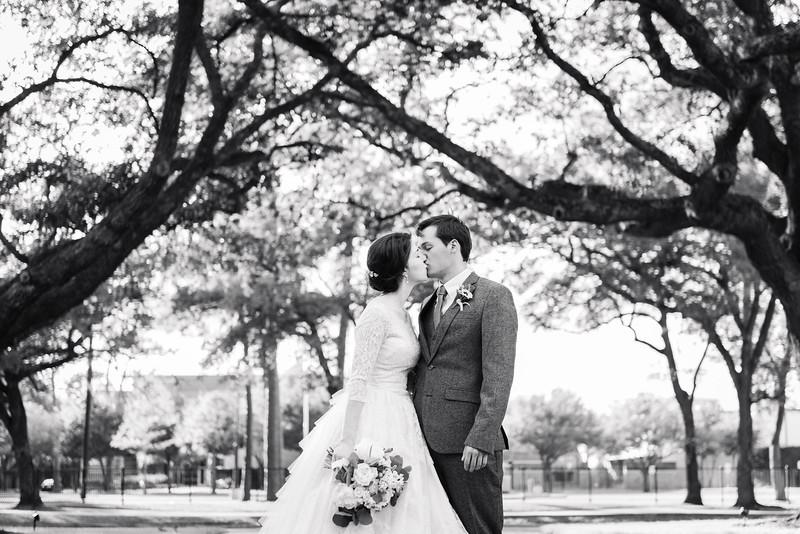 Natalie & Reid Wedding-8429.jpg