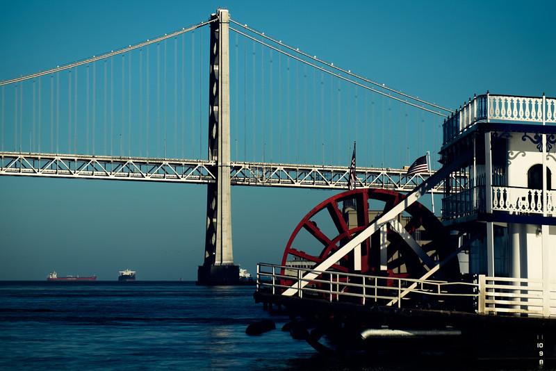 Paddle Steamer F6233.jpg