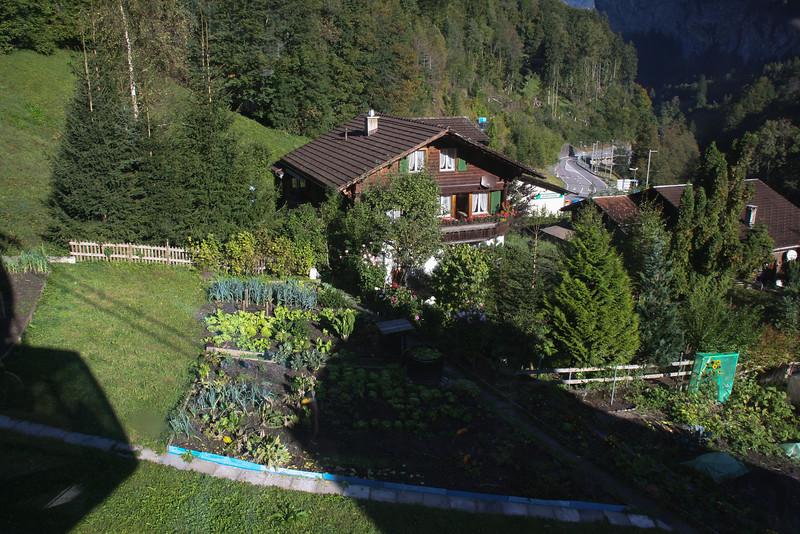 2010-Switzerland-Italy 4013.jpg