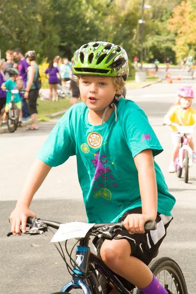 PMC Lexington Kids Ride 2015 211_.jpg