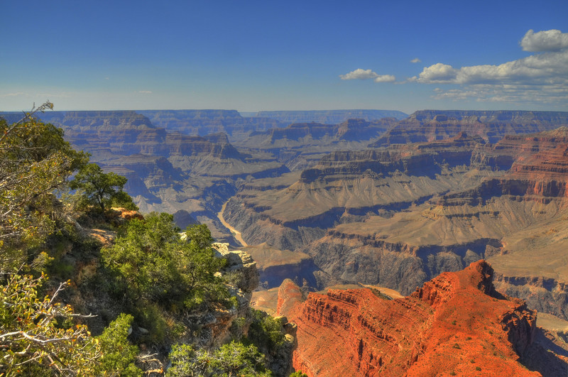 Grand Canyon 2011 - (123)_4)_5)_6)_7)_tonemapped.jpg