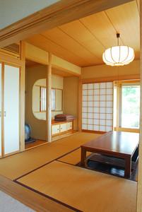 Interior's & Decor Samples