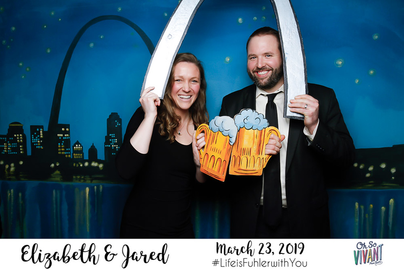 Elizbeth + Jared 3.23.2019-049.jpg