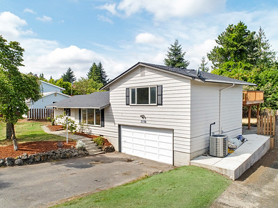 2158 Lincoln Ave SE, Port Orchard