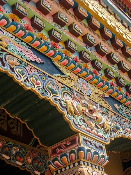 kathmandu-sites-7.jpg
