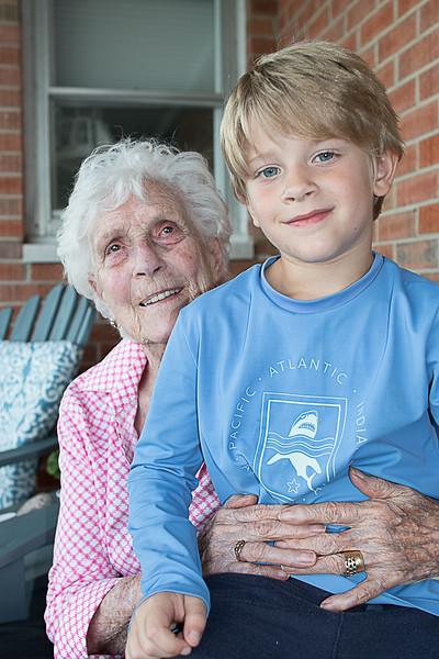 Gram and Oliver 1.jpg