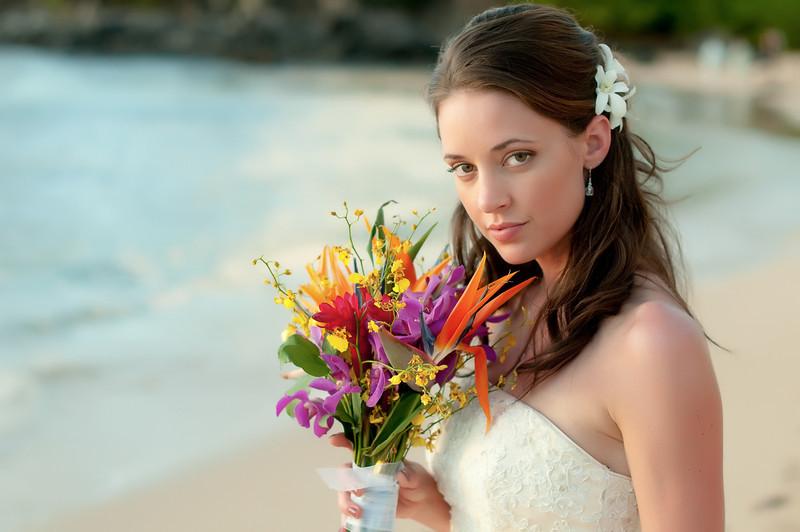 maui-wedding-photographer-gordon-nash-108.jpg