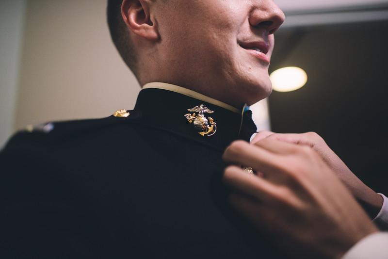 Philadelphia Wedding Photographer - Bernreuther-284.jpg