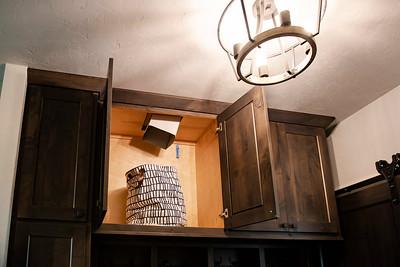 Best Choice Cabinets | Bonlender Other