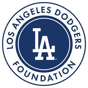 Los Angeles Dodgers Foundation 2017