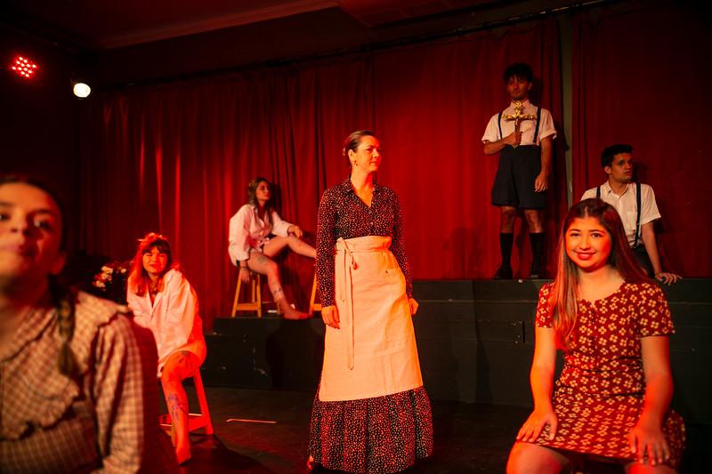 Allan Bravos - Fotografia de Teatro - Celia Helana - O Despertar da Primavera-44.jpg