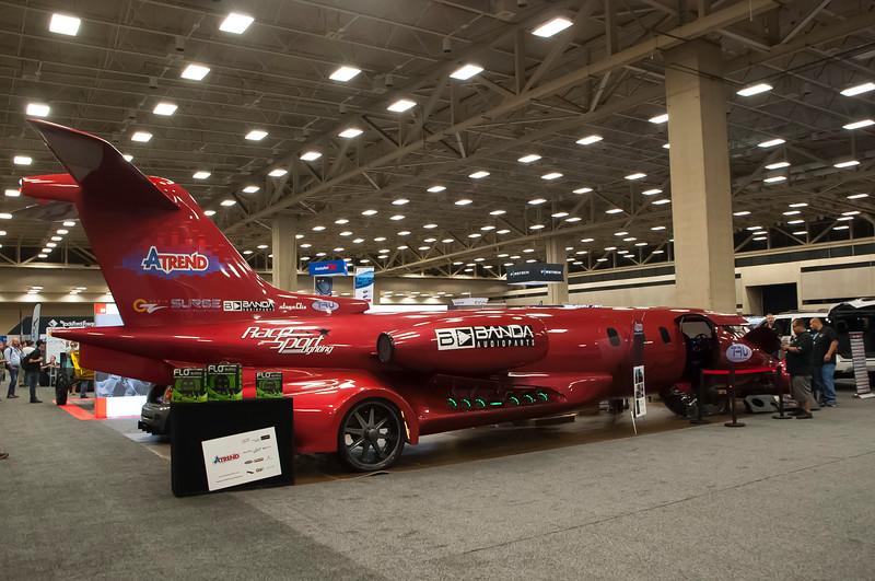K-Fesft Dallas-0053.jpg