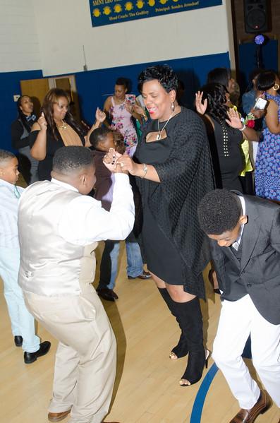 Mother Son Dance 69.jpg