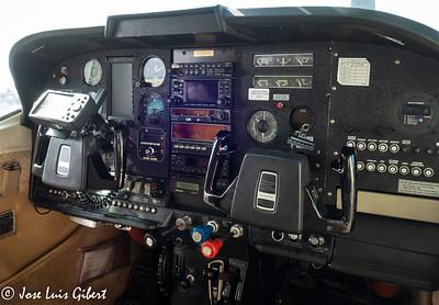 Cessna 22202