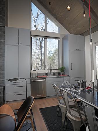 Naylor_Kitchen.jpg