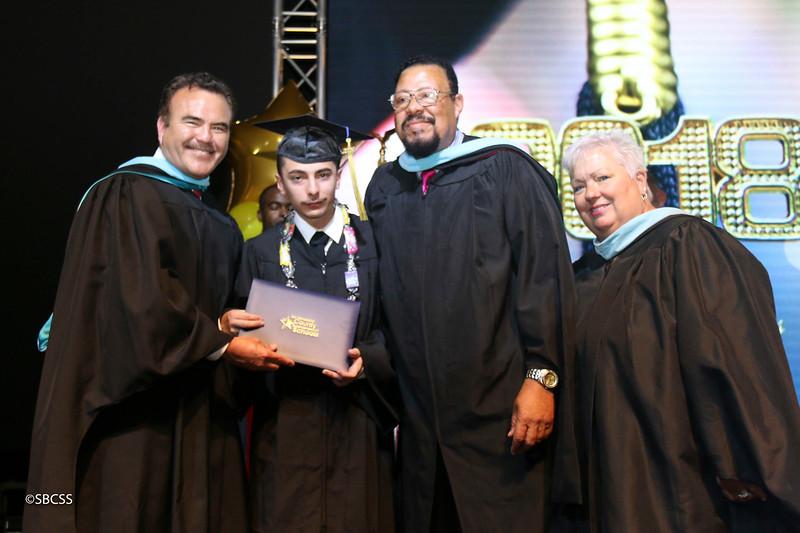 20180615_StudentServGrad-diplomas-20.jpg