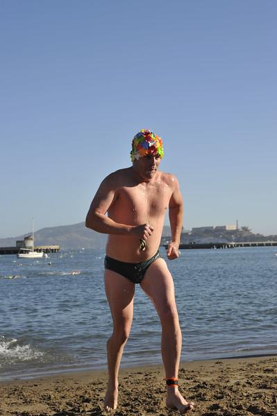 Centurion Swim 2008 Beach Shots 172.jpg