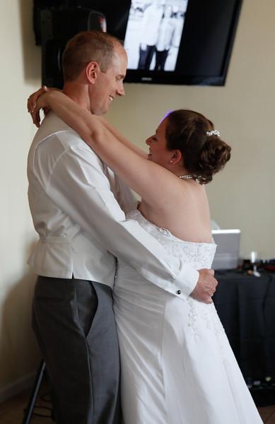 www.bellavitafotos.com, will and amanda,  wedding-8440.jpg