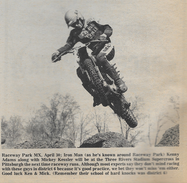 adams_racewaynews_1978_065.JPG