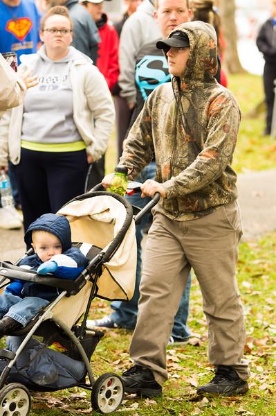 10-11-14 Parkland PRC walk for life (114).jpg