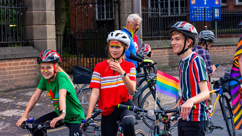 20190830-1813-Leicester Pride Critical Mass-0198.jpg