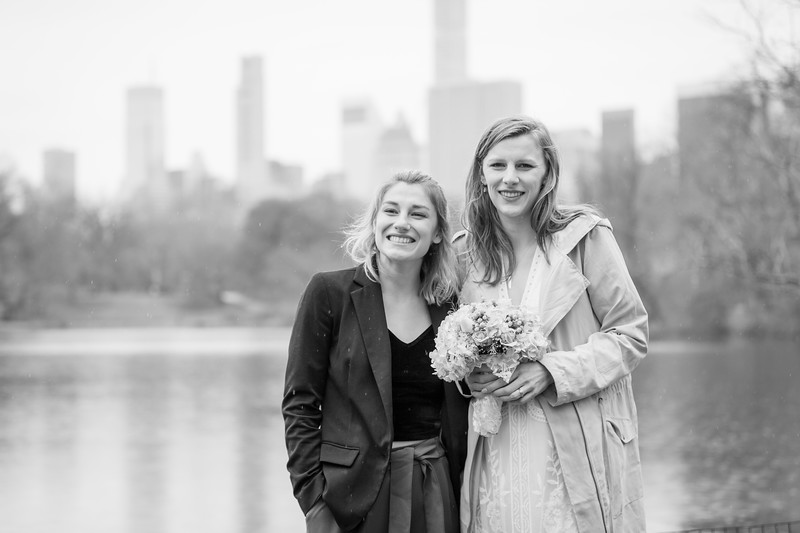 Central Park Elopement - Casey and Ishmael-200.jpg