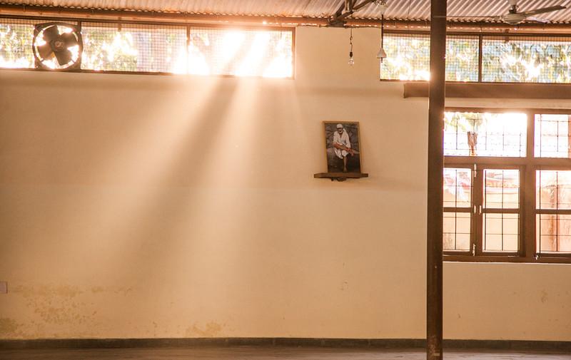 1st week rishikesh 2013_038.JPG