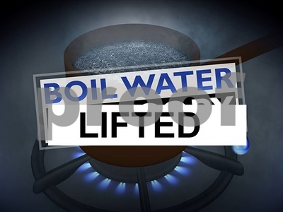rusk-rural-water-supply-lifts-boil-water-notice