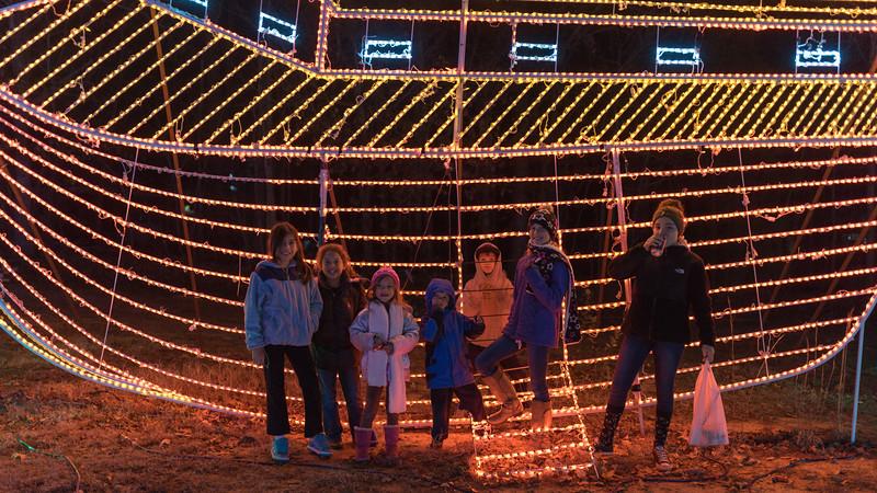 Harrell Christmas Piper Lights-1205.jpg