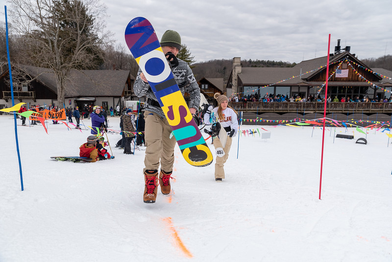 Carnival_2-23-20_Snow-Trails-74499.jpg
