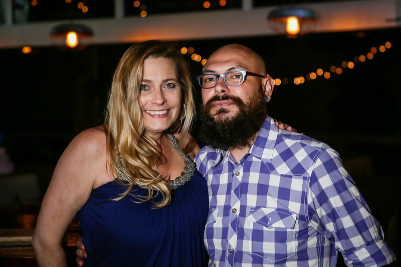 Bartenders Competition 2 - Thomas Garza Photography-219.jpg