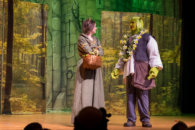 2015-03 Shrek Play 2518.jpg