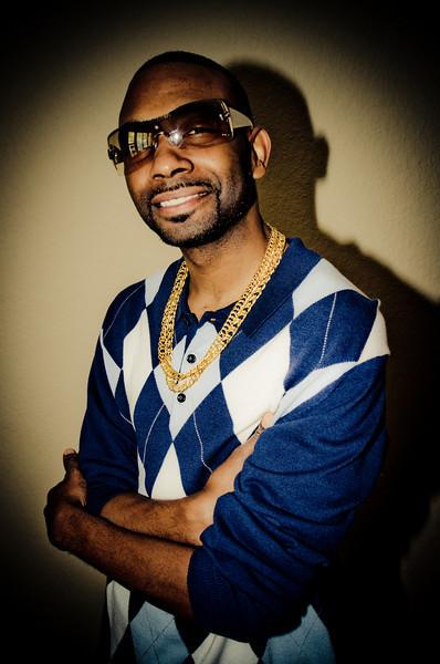 gangsta-rappers--15.jpg