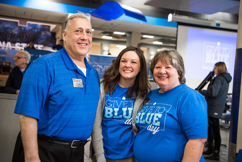 March 13, 2019 Give to Blue Day DSC_0356.jpg