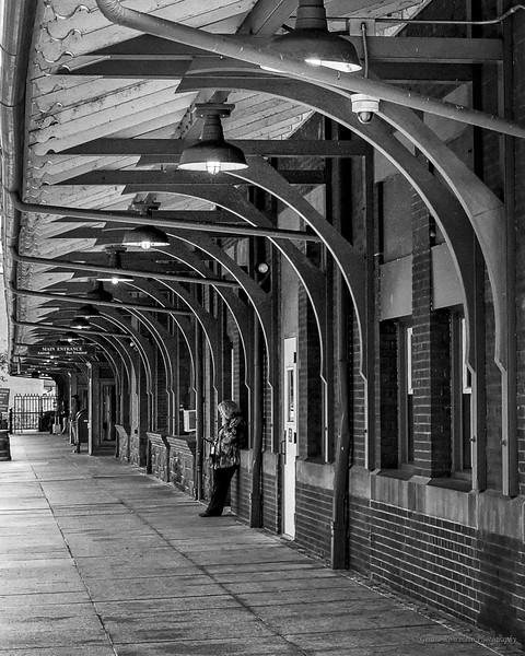 180924-Harrisburg Depot-0010-Edit-Edit-Edit-Edit-2.jpg