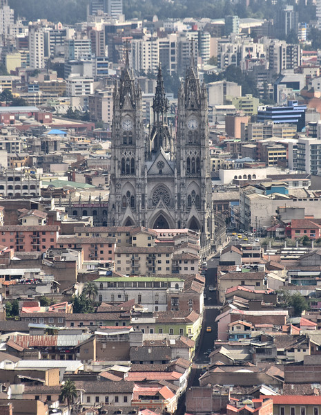 ECQ_2476-Quito.jpg