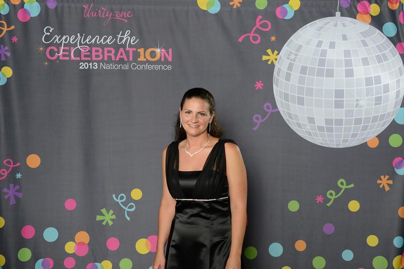 NC '13 Awards - A1-406_57667.jpg