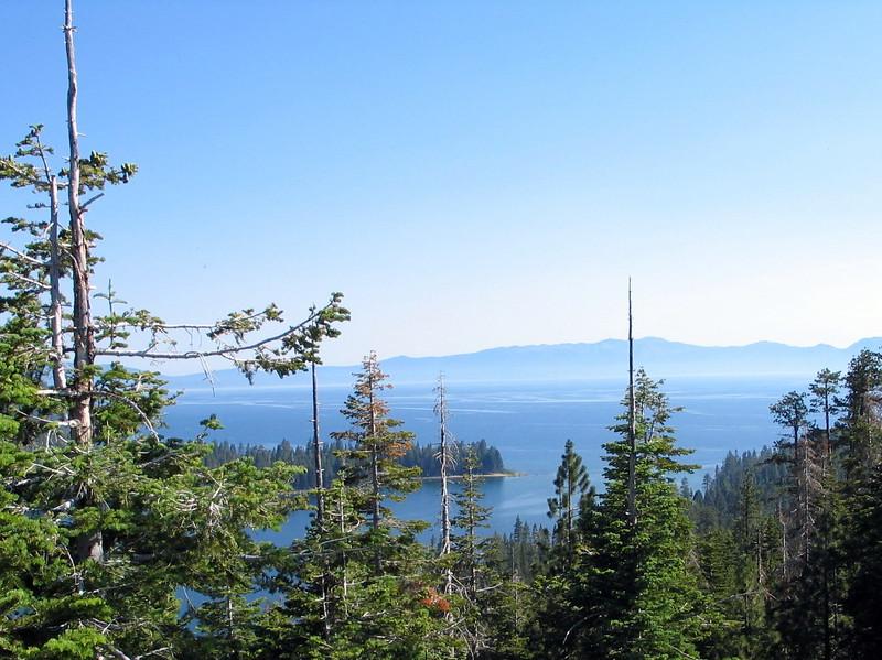 Emerald Bay, Lake Tahoe.jpg