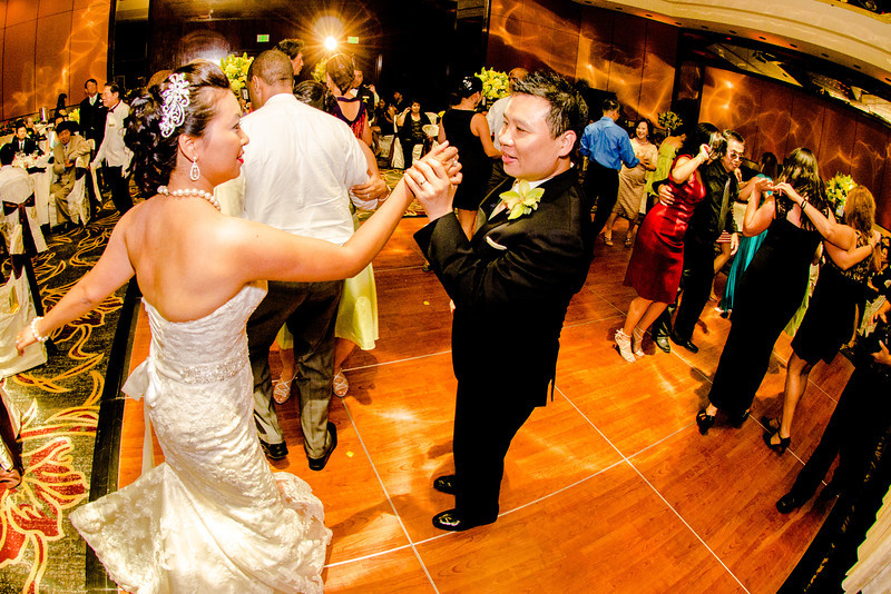 Bora-Thawdar-wedding-jabezphotography-2774.jpg