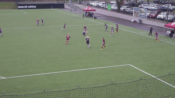 20150201 PacNW G97 Maroon vs SSC Shadow