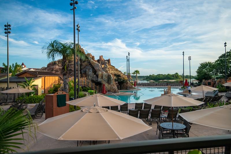 Dinsey Resorts-2-435.jpg