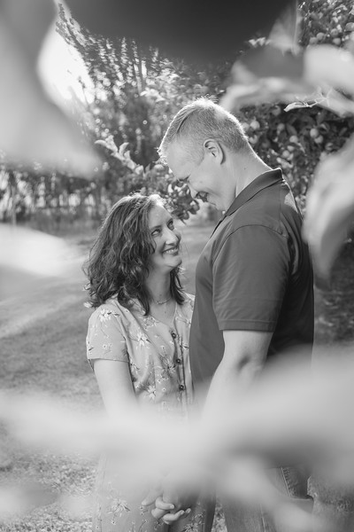 Brandt and Samantha-BW-58.jpg