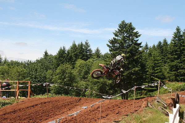 10-06-22 KTM DEMO DAY AT MT VIEW